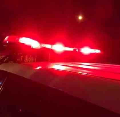 Policia-São Roque-Crime-Homem-Mulher