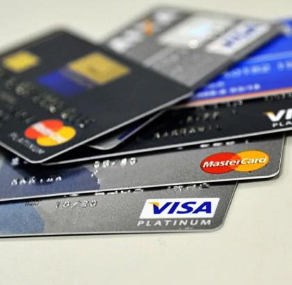 Cartões de créditoFinançasCréditoCorreio do Interior dicas de finanças