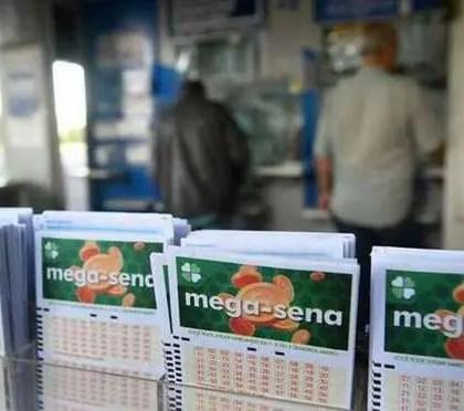 Mega-Sena-Mega Sena 2348