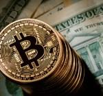 BitcoinDeclarar Bitcoin imposto de renda