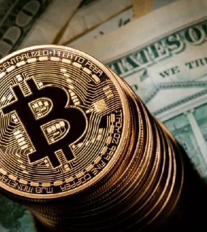 Bitcoin-Declarar Bitcoin imposto de renda