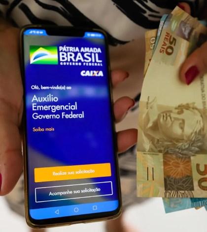 Auxilio EmergencialAuxilio Emergencial 2021Auxilio Emergencial quem vai receber 2021