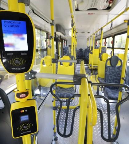 Jundiá-ônibus-passagem-Tarifa Jundiá São Roque