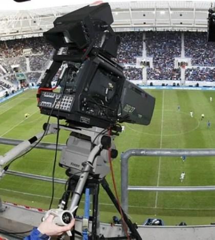 transmissão-futebol-brasileiro