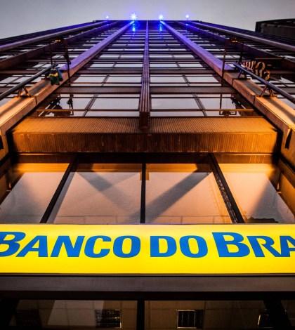 Banco do Brasil-Banco
