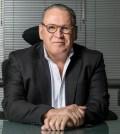 Ultrafarma São Roque-Sidney Oliveira