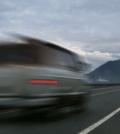 Em Washington a General Motors tem afirmado que tem como objetivo parar de vender carros a gasolina