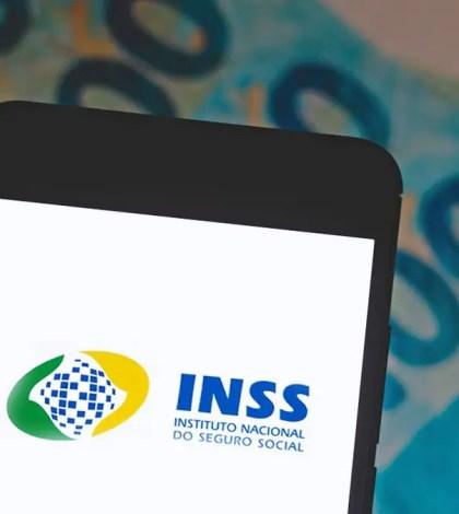 INSS-Aposentadoria programada-INSS