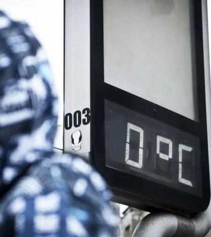 Frio-Frio intenso-Frio do século-Frio intenso Brasil 2021
