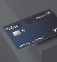 cartao-credito-itaucard-latam-pass-visa-infinite