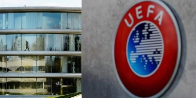 UEFA anunciou que Istambul receberá final da Liga dos Campeões em 2023