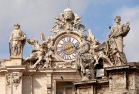 estado-do-vaticano