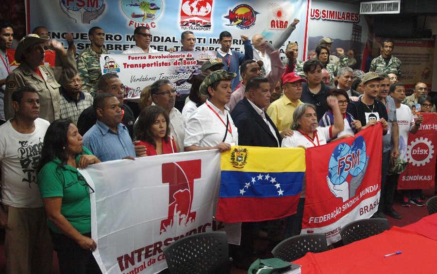 https://i0.wp.com/www.correodelorinoco.gob.ve/wp-content/uploads/2019/06/Encuentro-Internacional-Antiimperialista-de-la-Clase-Obrera-del-Transporte-5.jpg