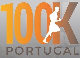 100k portugal 2016