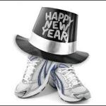 12 Resoluções de ano novo – no treino (Parte I)