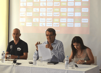 Banco Bic 24h Portugal 2017