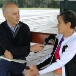 Entrevista com Analice Silva