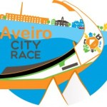 Aveiro City Race