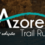 Azores Trail Run 2015