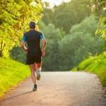 Correr 100 km