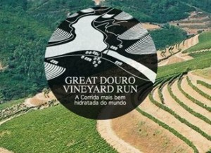 great_douro_2016
