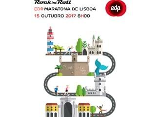 Descontos para a Maratona de Lisboa 2017