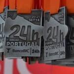 O que é uma corrida de 24 horas?