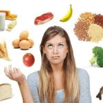 3 Mitos frequentes na alimentação do corredor – Parte I