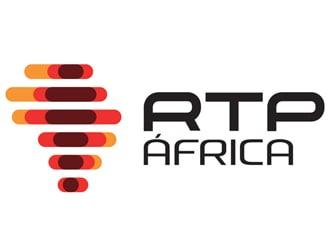 Correr Por Prazer na RTP África