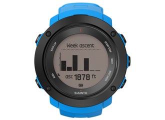 suunto_anbit3