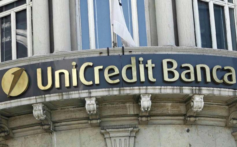 Mutuo Valore Italia Unicredit gamma di finanziamenti personalizzabili per lacquisto di una