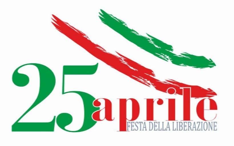 Festa 25 Aprile 2016 significato e cosa fare a Roma