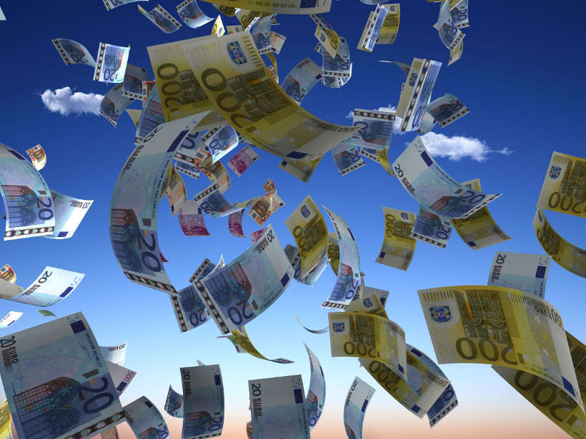 Mutui per Liquidit BancoPosta BNL Unicredit Intesa Sanpaolo e ING Direct confronto tassi e