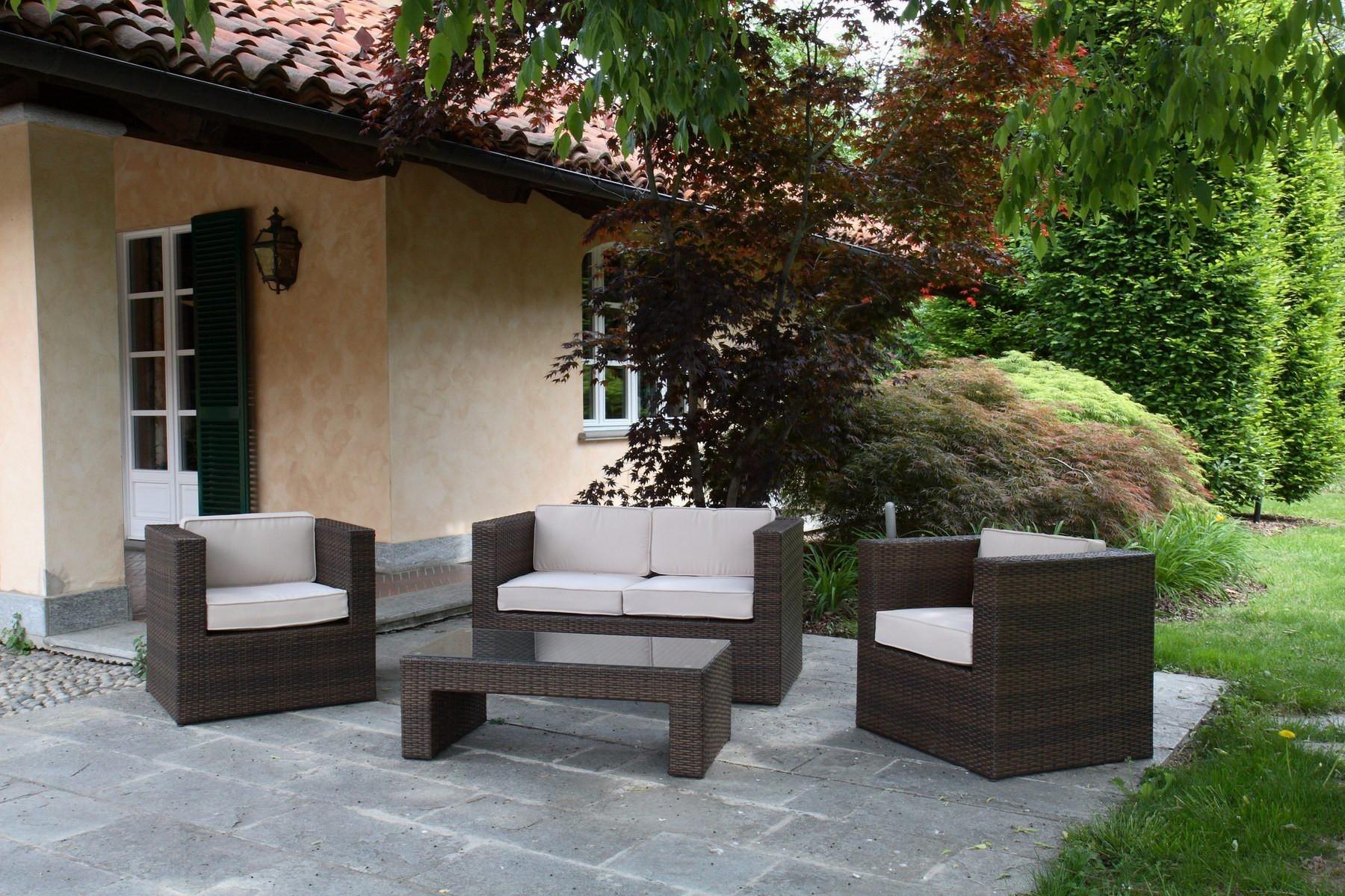 Ikea Mobili Giardinaggio