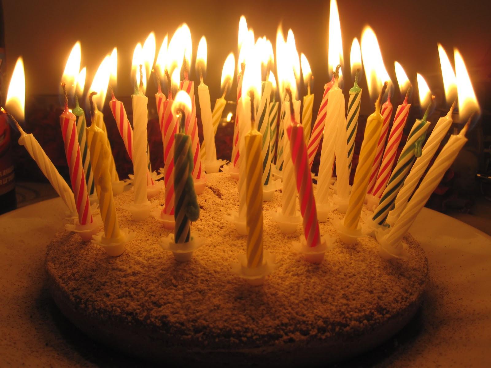 Buon Compleanno Laura frasi e immagini di auguri per una