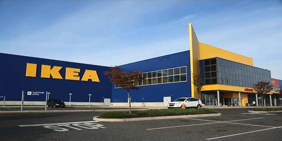 Ikea Rimini Orari Offerte Numero Di Telefono Indirizzo
