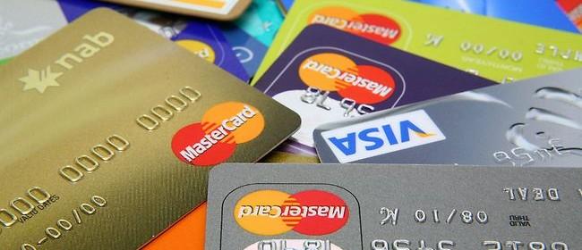 Carte Di Credito Accettate Negli Stati Uniti Quali Sono Le