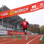 CorriBicocca 2020