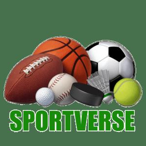 SportVerse