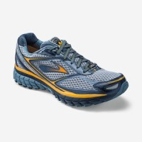 Brooks Ghost 7 GTX