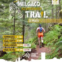 3 Melgaço Alvarinho Trail