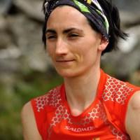 Entrevista a Oihana Kortazar