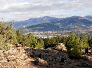 Cerro del Telegrafo