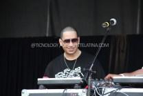 DJ Kid Capri
