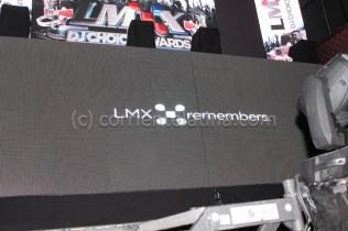 LMX Remembers
