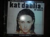 Kat Dhalia - My Garden Tour NYC