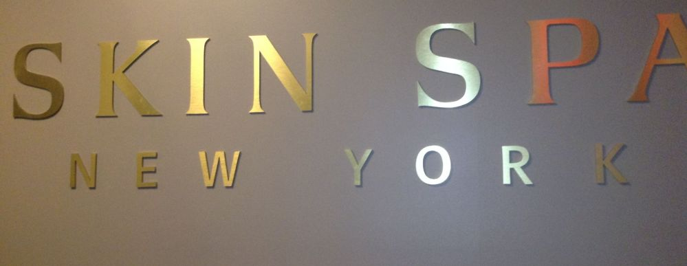 Skin Spa New York 10 Year Celebration Review