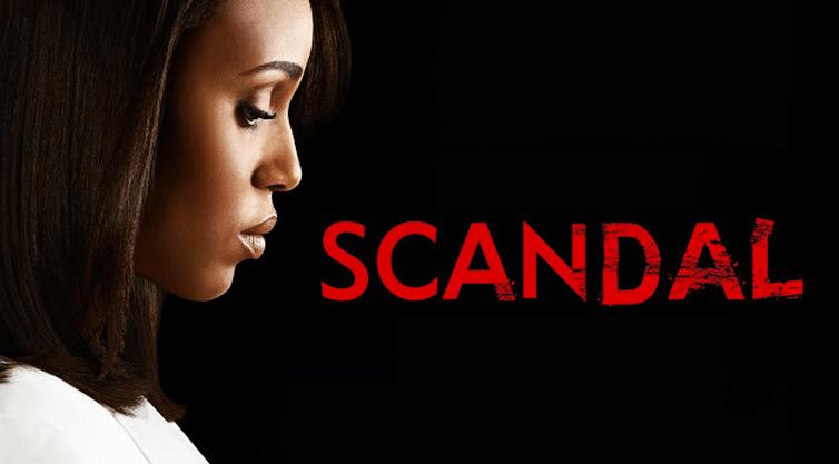 Recap: Scandal Season 4 Episode #13 – No More Blood