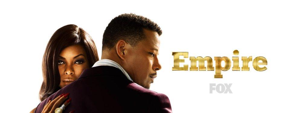 Empire Recap: Season 1 Episode #10 – Sins of the Father