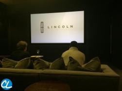 Lincoln-Continental-Event00005